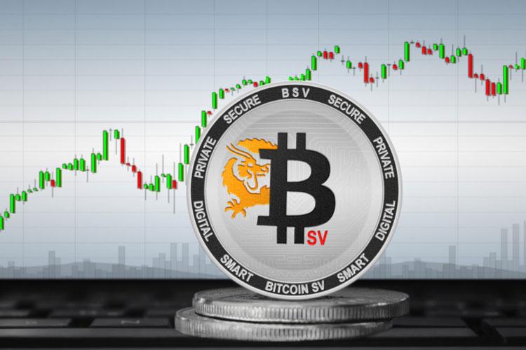 bitcoin-sv-tang-manh-la-vi-fomo.