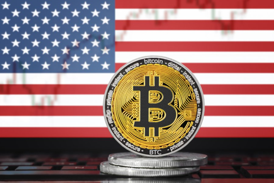 bitcoin-tax-rate-in-the-united-states-of-america.