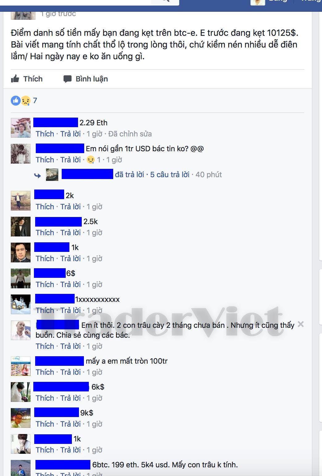 bitcoin-trader-viet-nam-traderviet-1.PNG