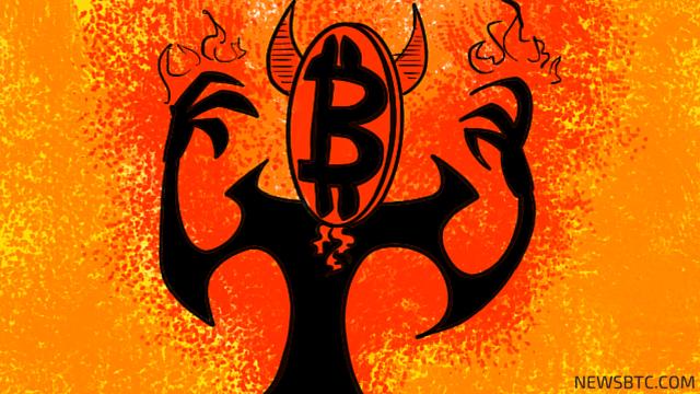 bitcoin-traderviet-2.