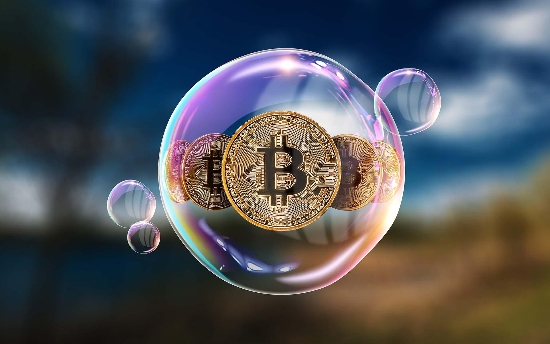 bitcoin-traderviet-3.