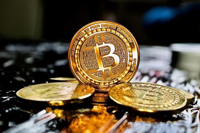 bitcoin - traderviet.
