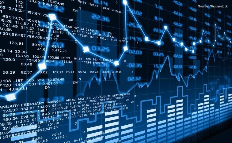 bitcoin-tuong-quan-traderviet2.