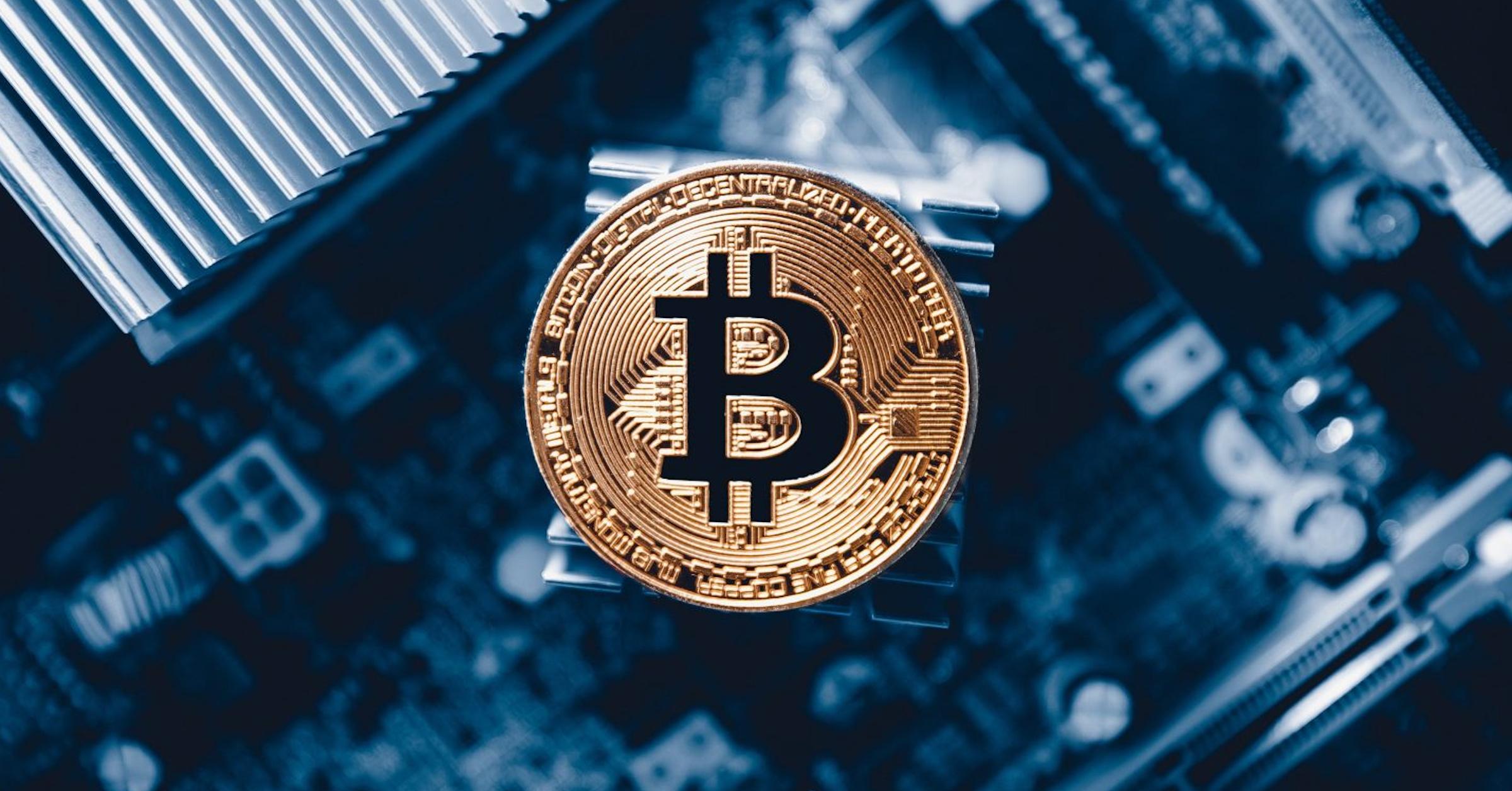 bitcoin-vang-moi-traderviet1.