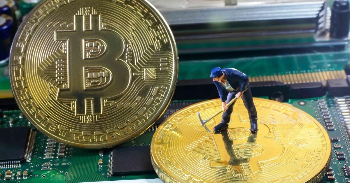 bitcoin-vang-moi-traderviet2.
