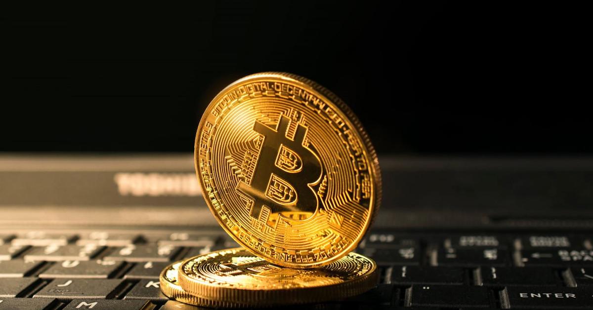 bitcoin-vang-moi-traderviet3.