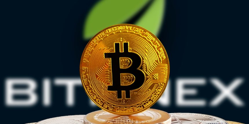 Bitfinex-1.