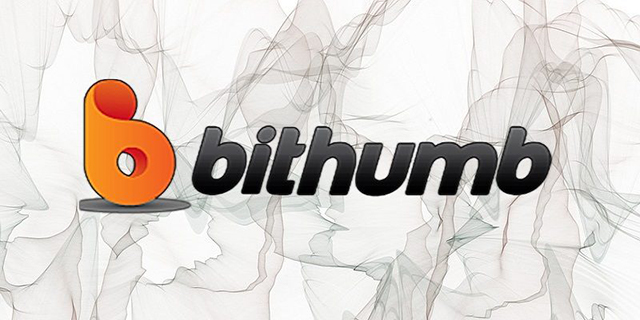 bithumb - traderviet.