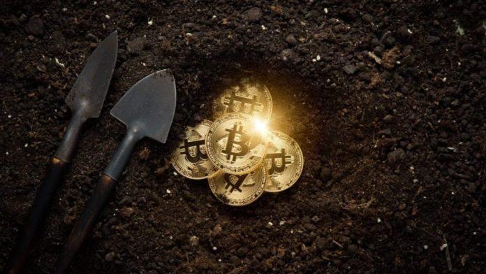 bitmain-xay-dung-mo-dao-bitcoin-texas.