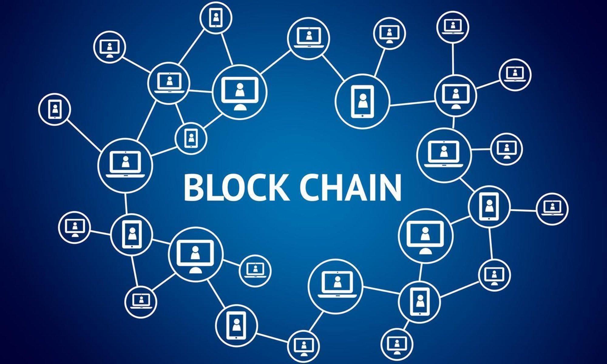 Nhược điểm của Blockchain là gì?