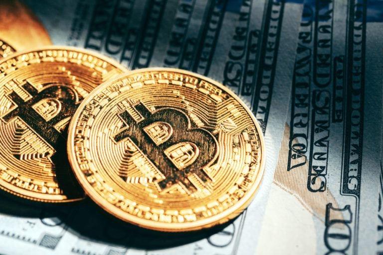 bloomberg-bitcoin-dang-chuan-bi-da-tang-moi.
