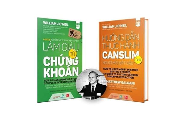 bo-sach-lam-giau-tu-chung-khoan-huong-dan-thuc-hanh-phuong-phap-canslim.