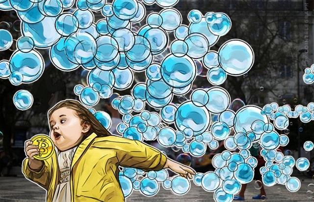 bong bóng bitcoin 3.