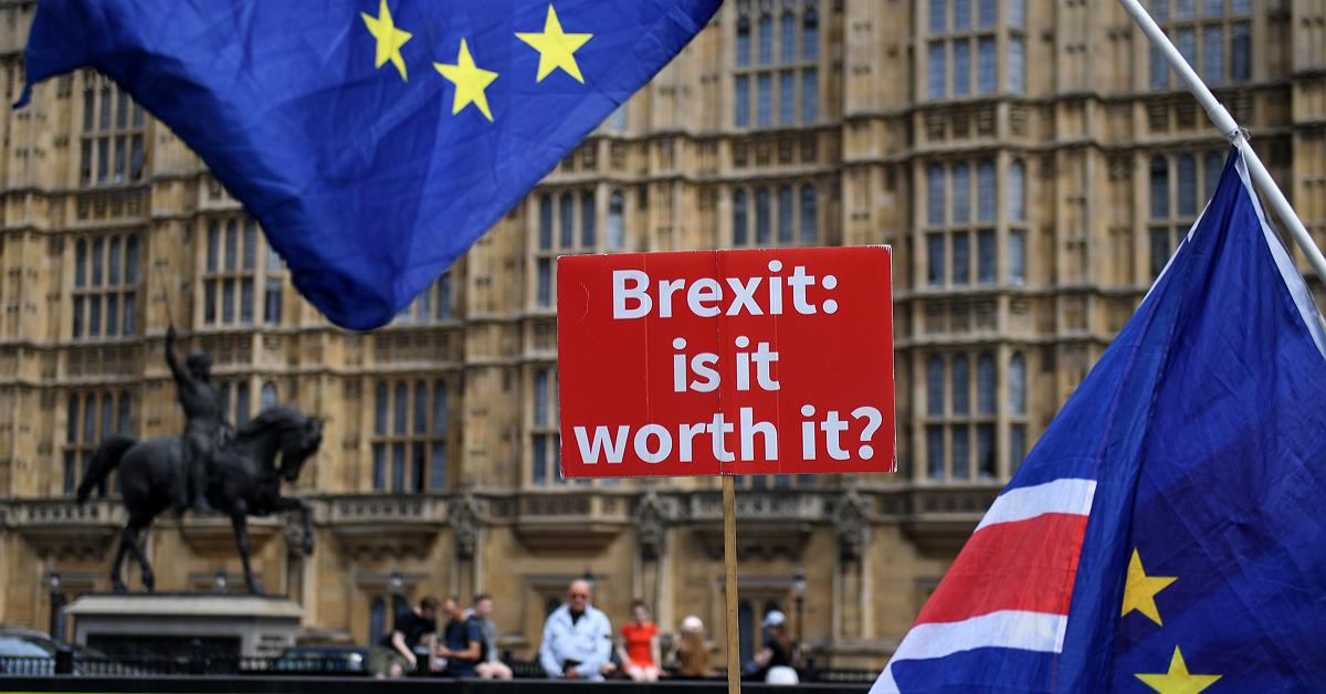 Brexit-04.