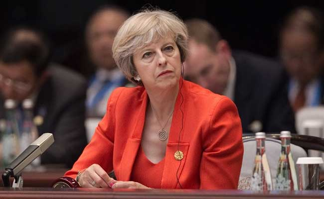 british-pm-theresa-may-afp_650x400_81472990640.