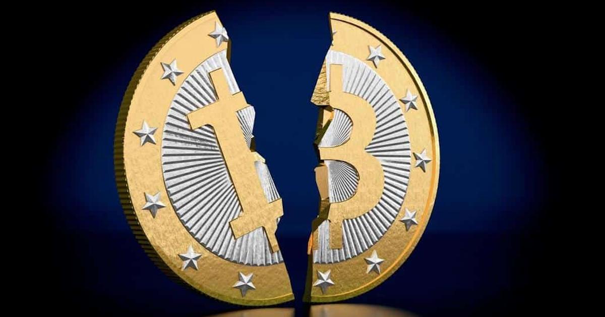 broken-bitcoin_jpg.