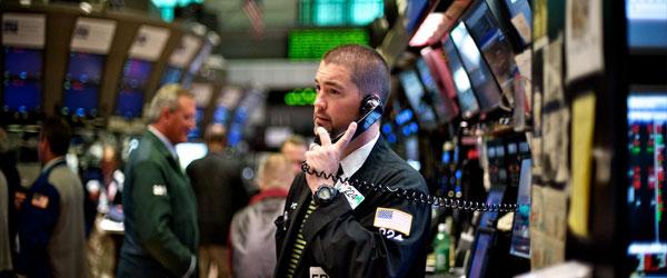 broker-hay-trader-su-nghiep-nao=phu-hop-voi-ban-traderviet-3.