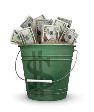 Bucket-of-Money1.