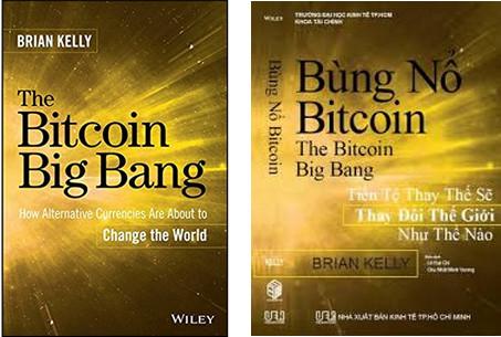 bung-no-bitcoin-traderviet-1.