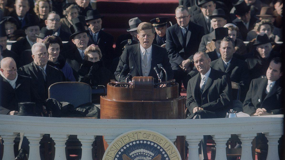 jfk apollo speech