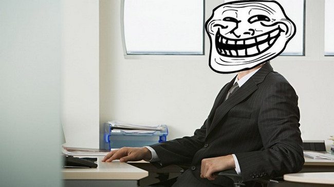 businessman-traderviet.