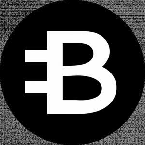 bytecoin-logo-420x420.