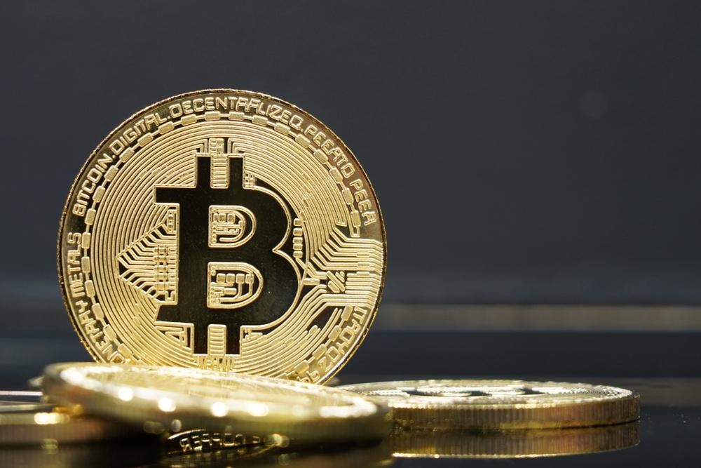 ca-voi-bitcoin-traderviet1.