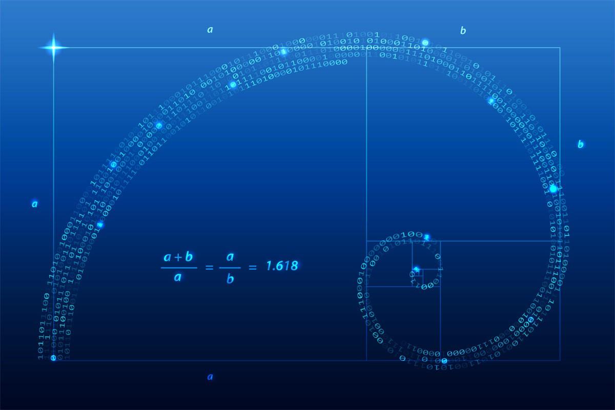 cac-phuong-phap-giao-dich-voi-fibonacci-va-mot-so-cong-cu-khac-4.