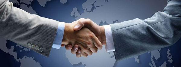 cách-chọn-broker-cho-trader-chứng-khoán-mỹ-traderviet-1.