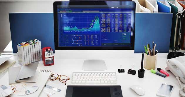 cách-chọn-broker-cho-trader-chứng-khoán-mỹ-traderviet-3.