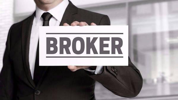cách-chọn-broker-cho-trader-chứng-khoán-mỹ-traderviet.