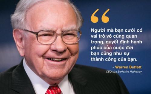 Cam-nghi-cua-Warren-Buffett-ve-vo-va-thong-diep-gui-den-trader-TraderViet1.