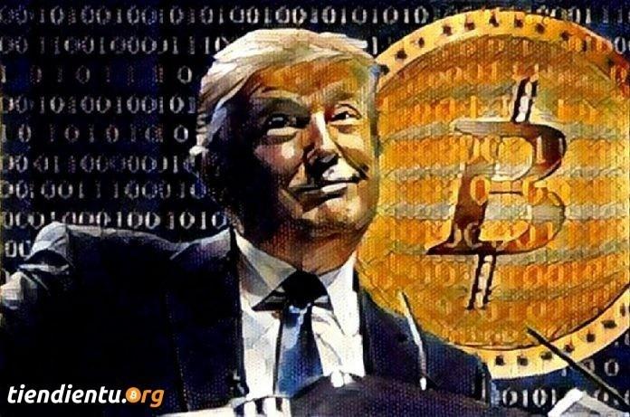 cam-on-tong-thong-donal-trump-nho-ong-ma-bitcoin-se-thanh-cong-tiendientu.org-2-1.