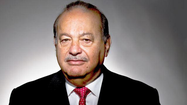 Carlos Slim Helu.JPG