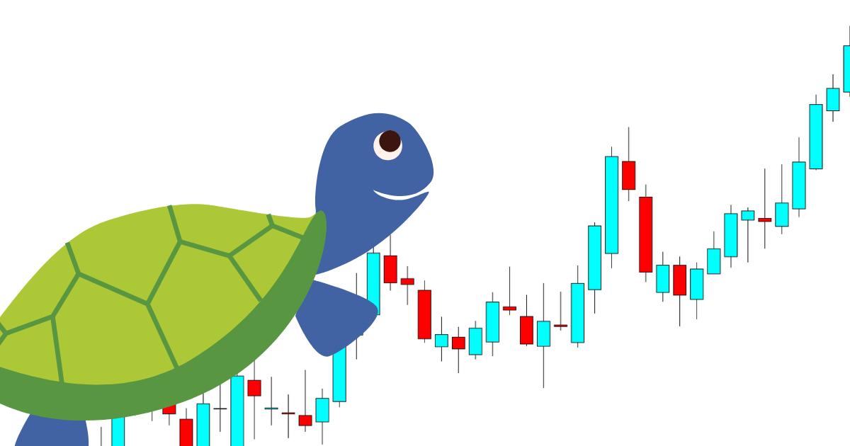 Cau-chuyen-trading-thanh-cong-tren-khap-the-gioi-TraderViet5.