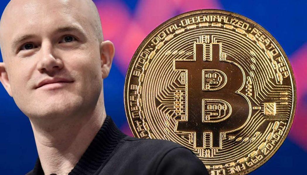 ceo-coinbase-canh-bao-khi-bitcoin-lan-dau-vuot-24000-usd.