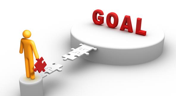 Chiến lược giao dịch hay mục tiêu quan trọng hơn trong trading -2.