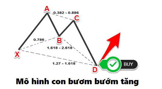 chien-luoc-giao-dich-hieu-qua-voi-mo-hinh-harmonic-3.