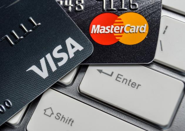 Chinh-sach-the-Visa-va-Mastercard-dang-dan-ap-cac-Forex-va-CFD-broker-TraderViet2.