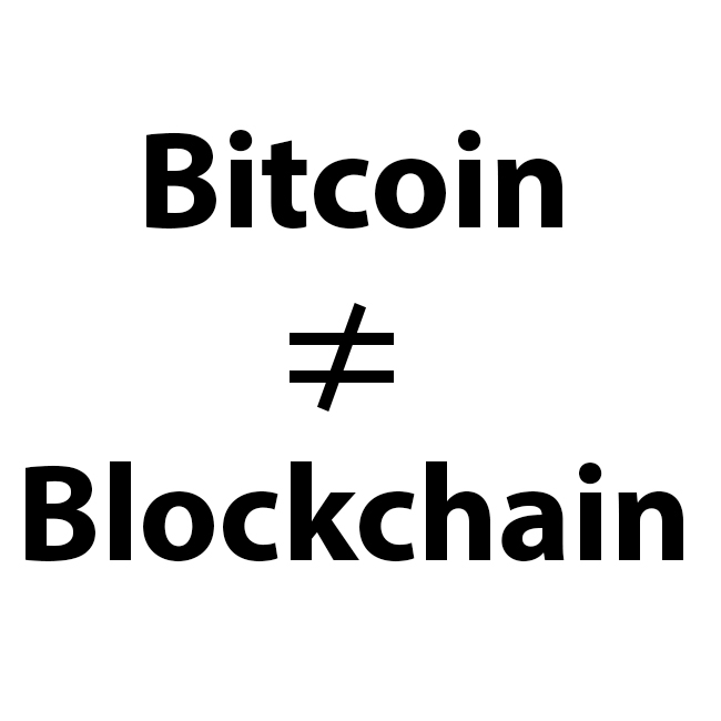 cơ bản về blockchain - traderviet.