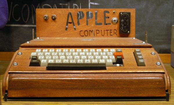 cổ-phiếu-apple-traderviet-1.