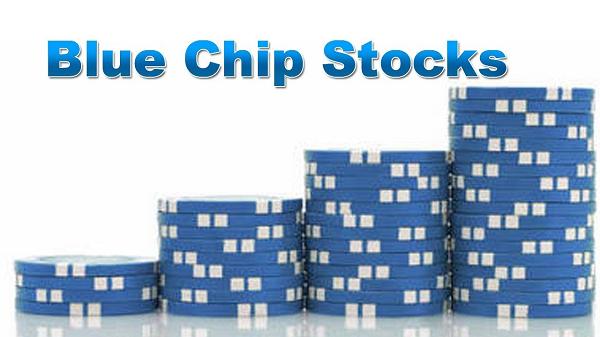 Blue Chip là gì?