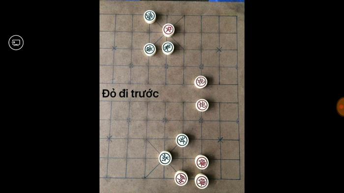 cờ-tướng-và-trading-traderviet-1.