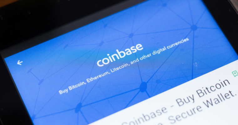 coinbase-cryptocurrency-exchange-760x400.
