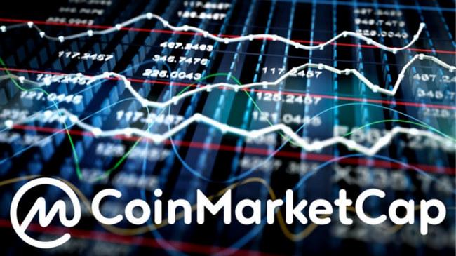 Coinmarketcap-app-ios.