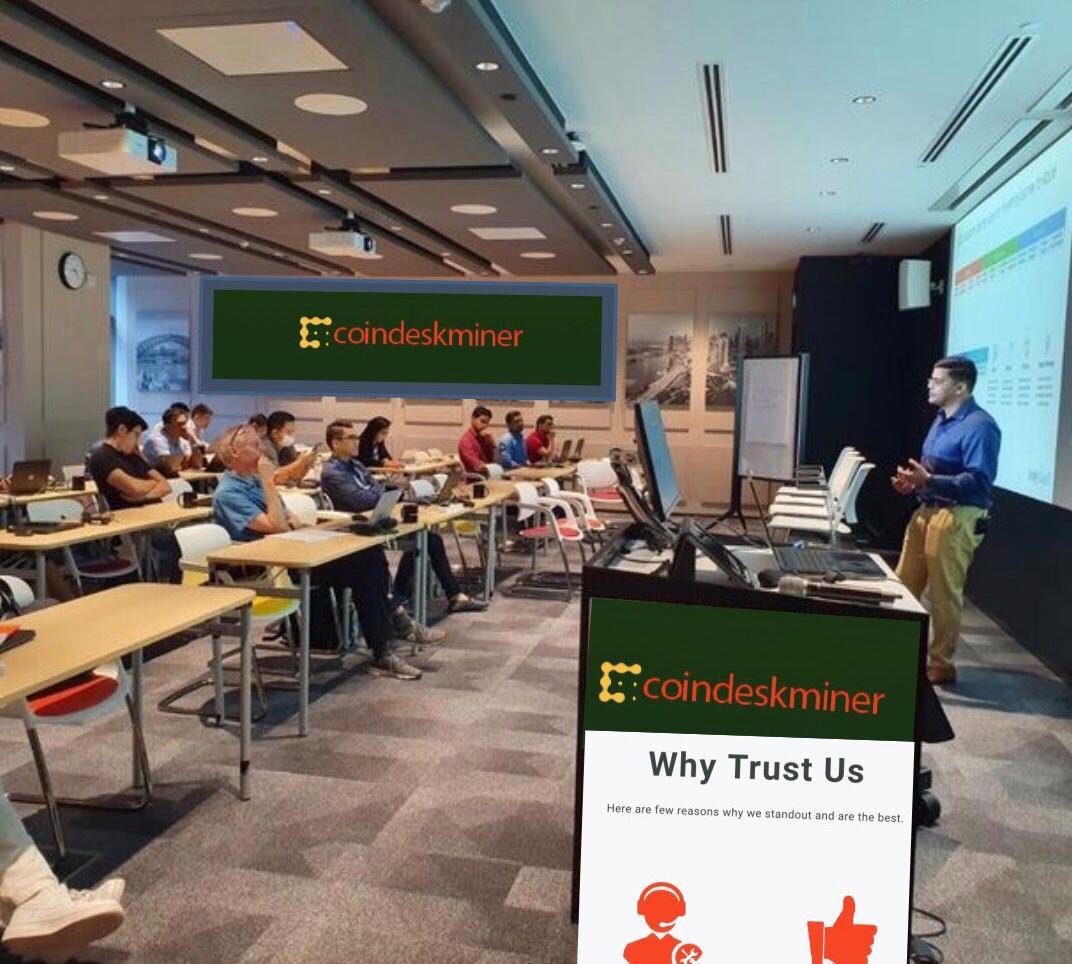 crypto-scam-traderviet3.