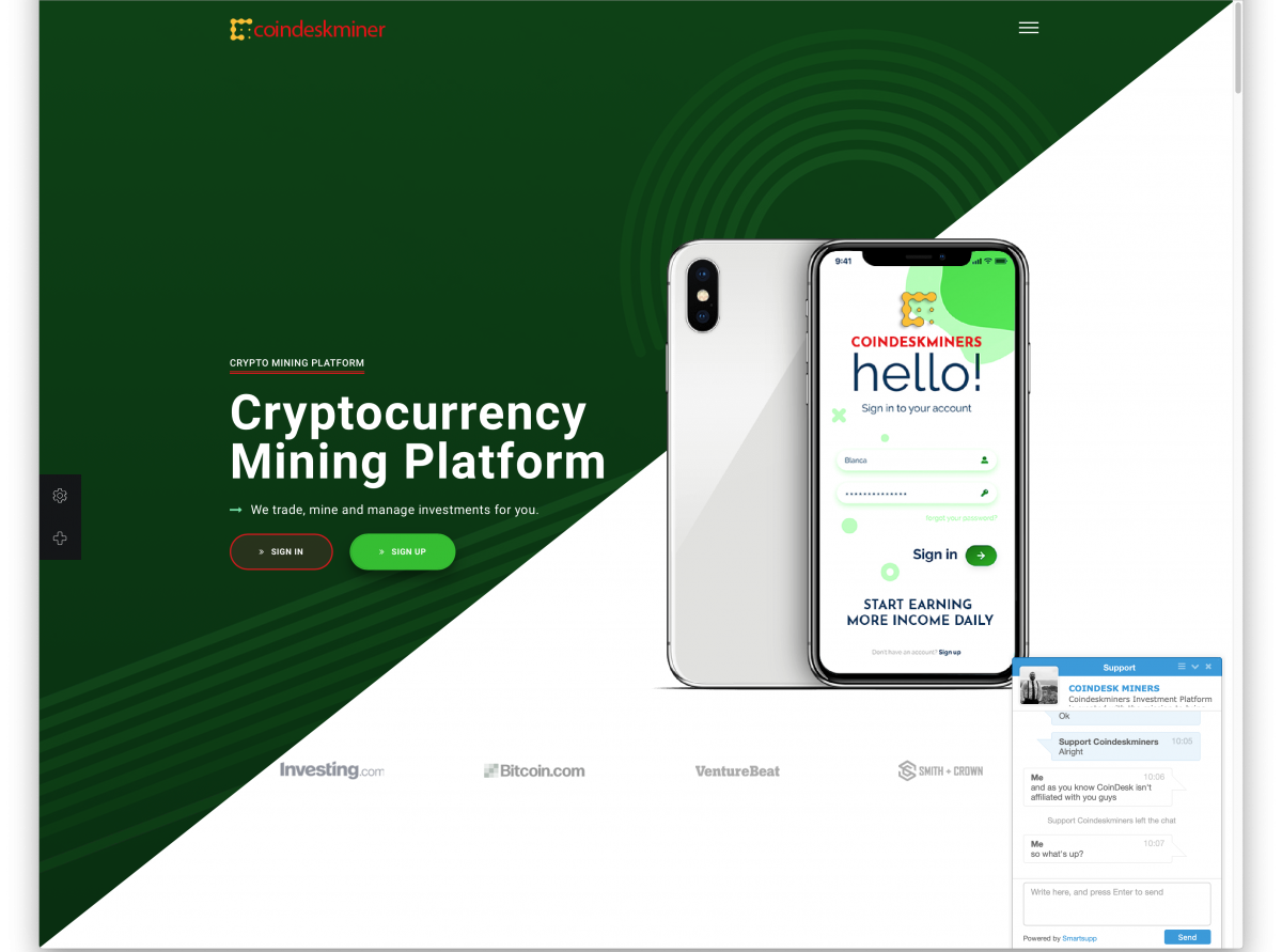 crypto-scam-traderviet5.