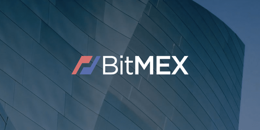 crypto-song-bac-bitmex-traderviet5.