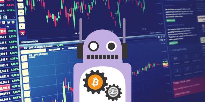 Crypto-Trading-bot-696x348.