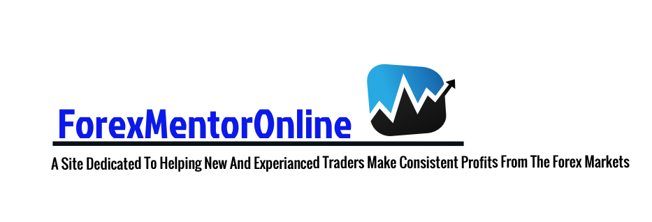 danh-sach-cac-trang-web-hay-ve-price-action-traderviet-1.